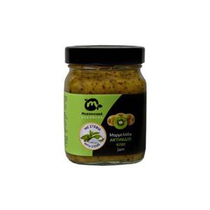 marmelada-aktnidio-300x300